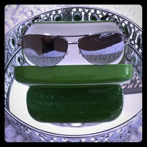 Kate Spade ♠️ Bethany Sunglasses NWT